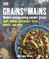 Grains As Mains (Laura Agar Wilson)