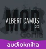Mor - 2CD (Albert Camus)