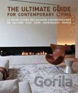 The Ultimate Guide For Contemporary Living