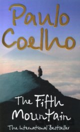 The Fifth Mountain (Paulo Coelho) (Paperback)