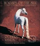 Horses of the Sun