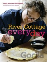 River Cottage Everyday (Hugh Fearnley-Whittingstall) (Hardback)