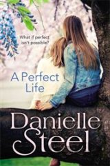 A Perfect Life (Danielle Steel)
