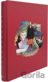 Pradasphere (Michael Rock, Stephanie Murg) (Hardcover)