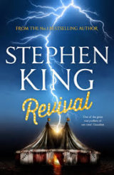 Revival (anglicky) (Stephen King)