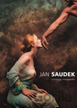 Jan Saudek - Fotografie / Photography (Jan Saudek)