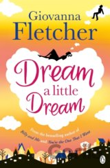 Dream a Little Dream (Giovanna Fletcher)