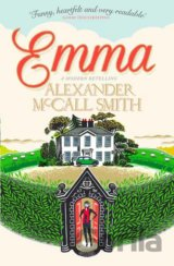 Emma (Alexander McCall Smith) (Paperback)