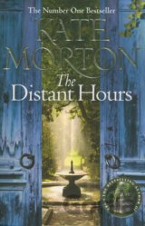 The Distant Hours (Kate Morton) (Paperback)