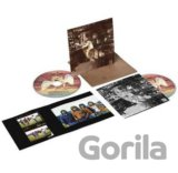 LED ZEPPELIN: IN THROUGH THE OUT DOOR (  2-CD)