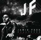 FOXX, JAMIE: HOLLYWOOD