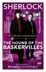 Sherlock: The Hound of the Baskervilles (Arthur Conan Doyle)