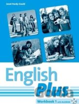 English Plus 1: Workbook