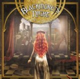 BLACKMORES NIGHT: ALL OUR YESTERDAYS