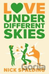Love Under Different Skies
