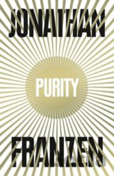 Purity (Jonathan Franzen)