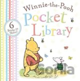 Winnie-the-Pooh: Pocket Library