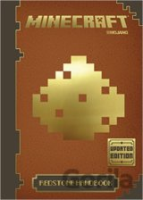 Minecraft Redstone Handbook - Updated Edition... (inecraft Redstone Handbook - U