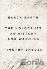 Black Earth (Timothy Snyder)