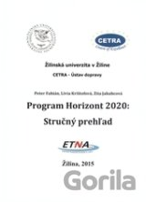 Program Horizont 2020