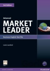 Market Leader - Advanced - Test File
