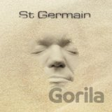 ST GERMAIN: ST GERMAIN (  2-DISC)