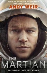 The Martian (Andy Weir) (Paperback)