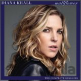 KRALL DIANA: WALLFLOWER:  THE COMPLETE SESSIONS