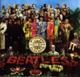BEATLES: SGT. PEPPER'S LONELY: LTD