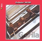 BEATLES: THE BEATLES 1962-1966 (  2-DISC)