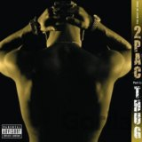2PAC: BEST OF 2PAC-PT 1