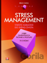 Stress management (Brian Clegg) [CZ]
