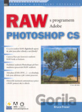 RAW s programem Adobe Photoshop CS