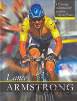 Lance Armstrong [SK]