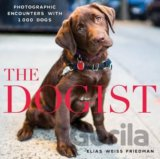 Dogist, The (Weiss, Elias Friedman) (Hardcover)
