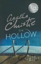 The Hollow (Poirot) (Agatha Christie) (Paperback)