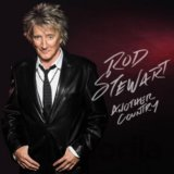 STEWART ROD: ANOTHER COUNTRY