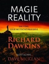 Magie reality (Richard Dawkins) [CZ]