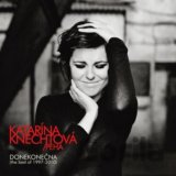 KNECHTOVA KATARINA: DO NEKONECNA VERY BEST OF (  2-CD)
