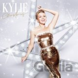 MINOGUE KYLIE: KYLIE CHRISTMAS