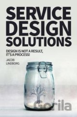 Service Design Solutions