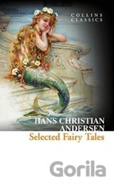 Selected Fairy Tales (Hans Christian Andersen)