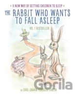 The Rabbit Who Wants to Fall Asleep: A New Wa...