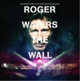 WATERS, ROGER: ROGER WATERS THE WALL -DIGI- (  2-CD)