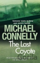 The Last Coyote (Michael Connelly)