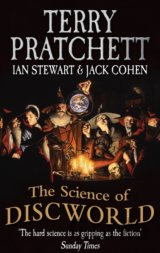 The Science of Discworld (Terry Pratchett)