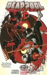 Deadpool (Volume 7)