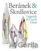 Beránek and Škrdlovice