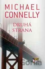 Druhá strana (Michael Connelly) [SK]
