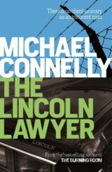 The Lincoln Lawyer (Michael Connelly)